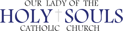 Holy Souls Youth Group